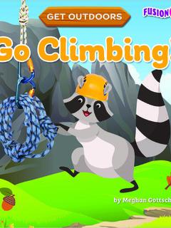 Go Climbing!