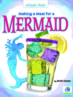 Making a Meal for a Mermaid
