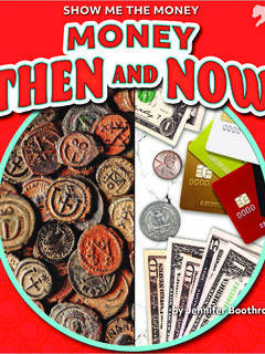 Money Then and Now