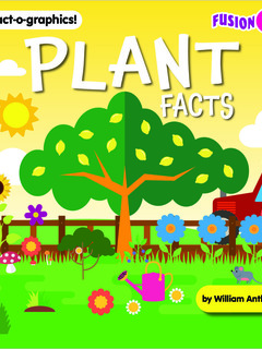 Plant Facts