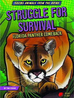 Struggle for Survival