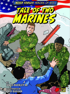 Tale of Two Marines