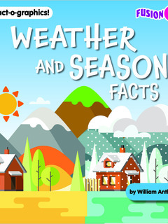 Weather and Season Facts