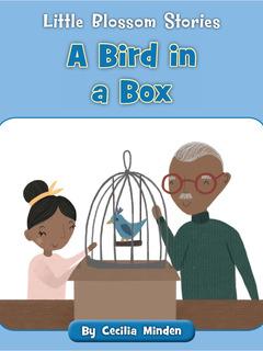 A Bird in a Box