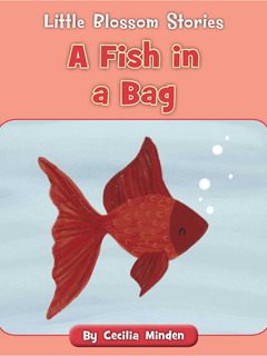 A Fish in a Bag