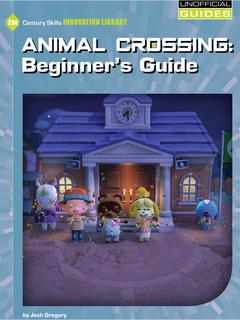Animal Crossing: Beginner's Guide