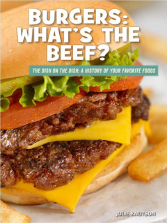 Burgers: What's the Beef?