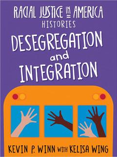 Desegregation and Integration