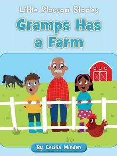 Gramps Has a Farm