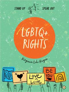 LGBTQ+ Rights