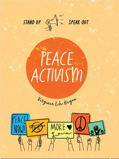 Peace Activism