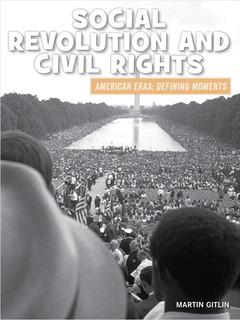 Social Revolution and Civil Rights