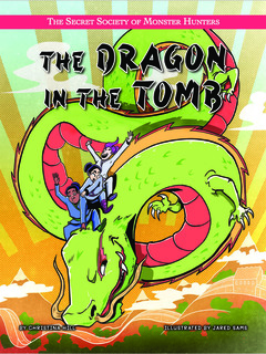 The Dragon in the Tomb