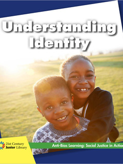 Understanding Identity