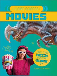 Weird Science: Movies
