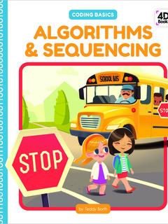 Algorithms & Sequencing