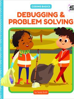 Debugging & Problem Solving