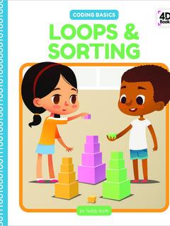 Loops & Sorting