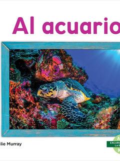 Al acuario