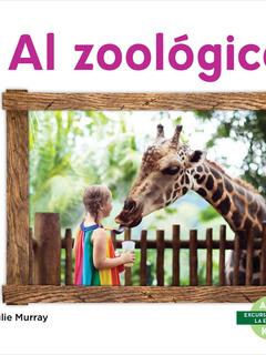 Al zoológico