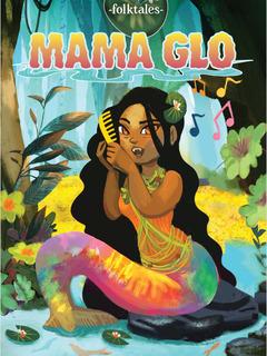 Mama Glo