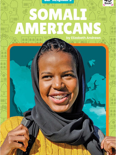 Somali Americans