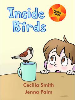 Inside Birds