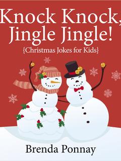 Knock Knock, Jingle Jingle!