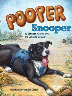 Pooper Snooper