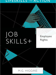 Employee Rights / Not So Sweet