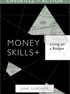Money Skills / Living on a Budget