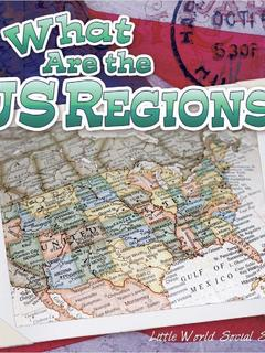 What Are the US Regions?