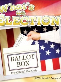 What's an Election?