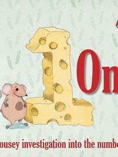 One...a mousey investigation into the number one (US)