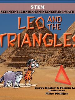 Leo and the Triangles (US)