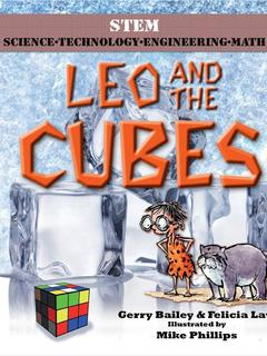 Leo and the Cubes (US)