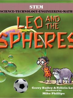Leo and the Spheres (US)