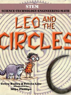 Leo and the Circles (US)