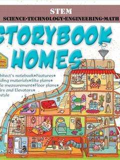 Storybook Homes (US)