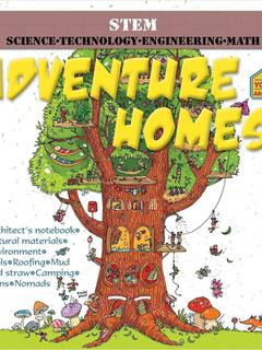 Adventure Homes (US)
