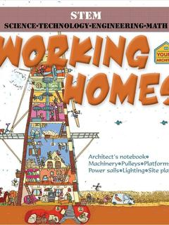 Working Homes (US)