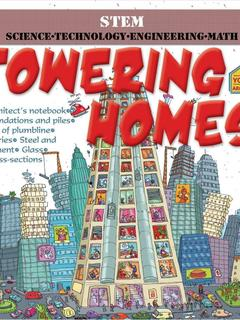 Towering Homes (US)