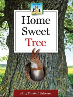 Home Sweet Tree