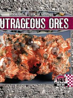 Outrageous Ores