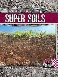 Super Soils