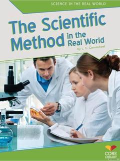 Scientific Method in the Real World