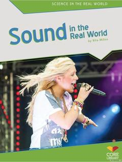 Sound in the Real World