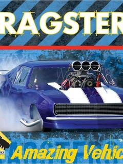Dragsters