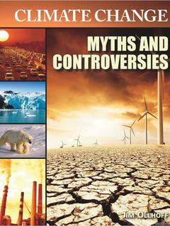 Myths and Controversies