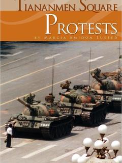 Tiananmen Square Protests